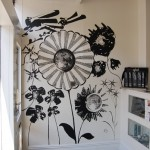 Bristol Hairdressers - Decor