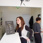 Bristol Hairdressers - Friendly Hair Salon