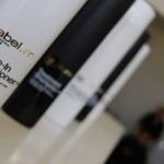 Bristol Hairdressers - label.m Hair Products