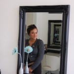 Bristol Hairdressers - Friendly Hair Salon Staff