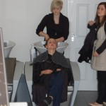 Bristol Hairdressers - Hair Salon