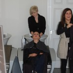 Bristol Hairdressers - Hair Salon Staff