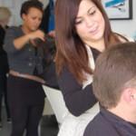Mens Hairdressers Bristol - Casa Pelo