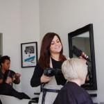 Womens Hairdressers Bristol - Casa Pelo