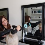 Friendly Hairdressers Bristol - Casa Pelo